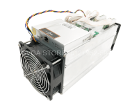 Айсик Antminer S9 13.5TH Bitmain SHA-256 BTC