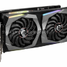 Видеокарта MSI RTX2060 6Gb Gaming Z [RTX2060GAMINGZ6G]