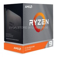 Процессор AMD RYZEN 9 3950X SAM4 BOX [100-100000051WOF]