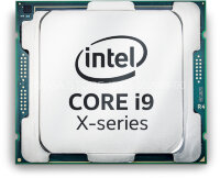 Процессор Intel Core i9-9900X OEM (3.5GHz) LGA2066 [CD8067304126200 S REZ7]