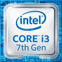 Процессор Intel Core i3-7300 OEM (4.0Ghz/4Mb) LGA1151 [CM8067703014426 S R359]