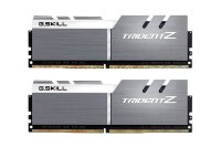 Память DDR4 G.SKILL FLARE X (AMD) 16GB (2x8GB kit) 2400MHz CL16 1.2V BLACK [F4-2400C16D-16GFX]