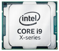 Процессор Intel Core i9-9940X (3.3Ghz) Soc-2066 OEM [CD8067304175600 S REZ5]