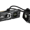 Видеокарта MSI RTX2080Ti SEA HAWK X 11Gb [RTX 2080 Ti SEA HAWK X]