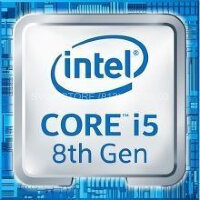 Процессор Intel Core i5-8600K (3.60Ghz/9Mb) LGA1151 tray [CM8068403358508 S R3QU]