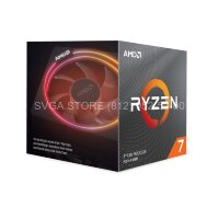 Процессор AMD RYZEN 7 3700X SAM4 BOX [100-100000071BOX]
