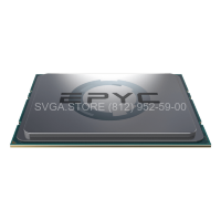 Процессор AMD EPYC (Thirty-two-Core) Model 7551P PS755PBDVIHAF OEM
