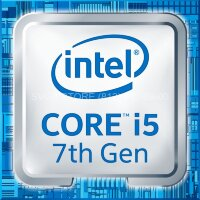 Процессор Intel Core i5-7600 (3.5Ghz/6Mb) LGA1151 tray [CM8067702868011SR334]