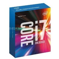Процессор Intel Core i7-7700 (3.60Ghz/8Mb) LGA1151 BOX [BX80677I77700SR338]