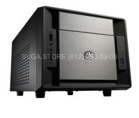 Корпус Cooler Master Case Elite 120 Advanced, Black [RC-120A-KKN1]