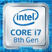 Процессор Intel Core i7-8700 (3.20Ghz/12Mb) LGA1151 tray [CM8068403358316SR3QS]
