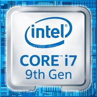 Процессор Intel Core i7-9700K (3.60Ghz/12Mb) LGA1151 tray [CM8068403874212SRELT]